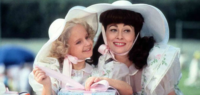 You Can Now Buy the Mansion from 'Mommie Dearest' for Only $35 Million