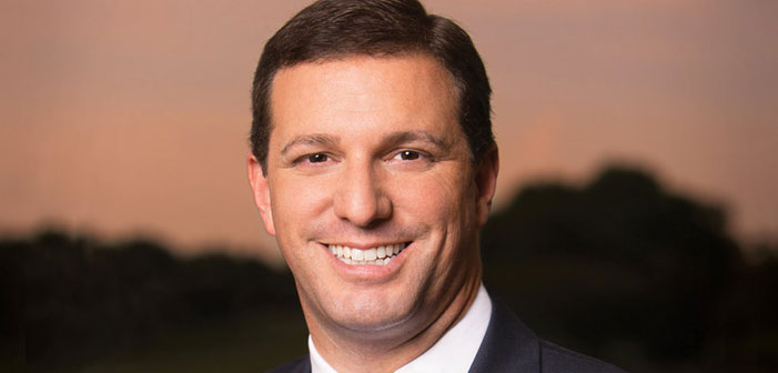 FBI Investigates Married Conservative Politician for Sexting 17-Year-Old Boy