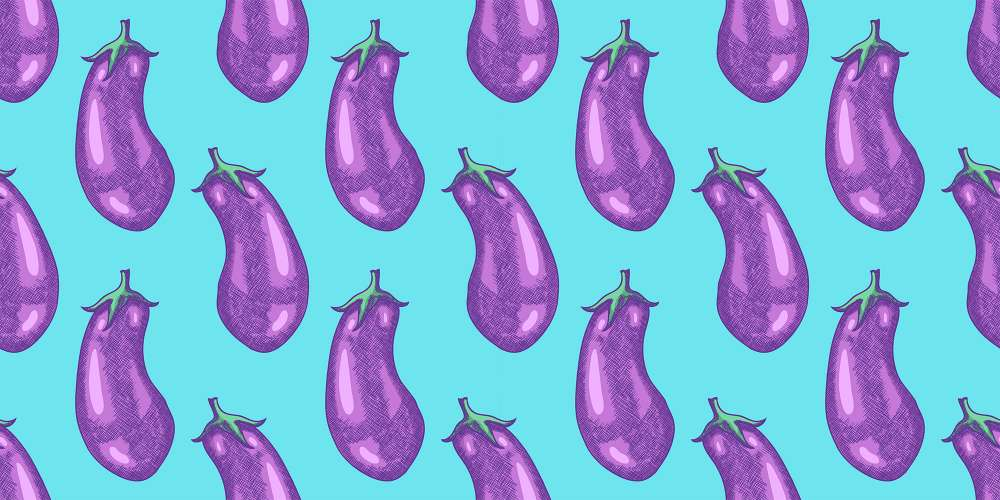 6 Things I Learned About Dicks While Working at a Urology Clinic