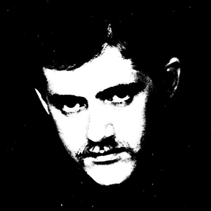 Patrick Cowley, School Daze, Queer Album, Queer Music