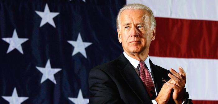 20 Joe Biden Memes to Ease You Through This Presidential Transition