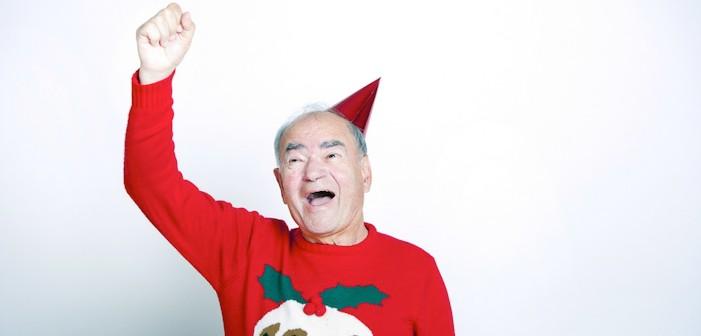 This Christmas, Shop at the AFA's 'Anti-Christian Boycott List'