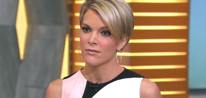 Megyn Kelly's New Book Gets Trolled by Trump Supporters on Amazon