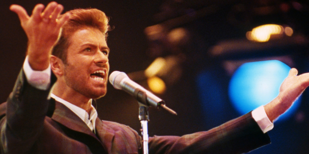George Michael Was a Covert Philanthropist, Secretly Giving Millions to Charity