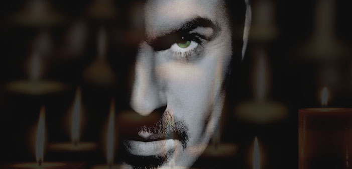 LGBTQ Celebrities and Allies Mourn Passing of George Michael