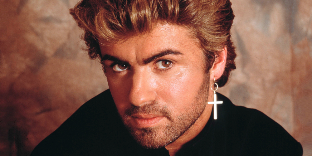 5 Music Videos to Remember George Michael, Dead at 53