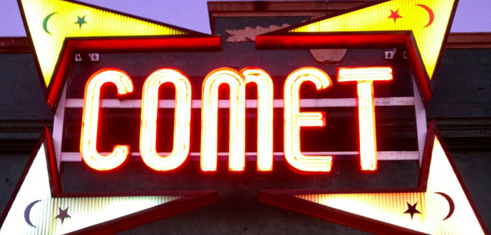 Gay-Owned #Pizzagate Restaurant Crowdfunds For Increased Security