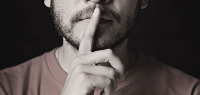 Study Reveals the Number of Gays and Bisexuals Who Lie About Having STIs
