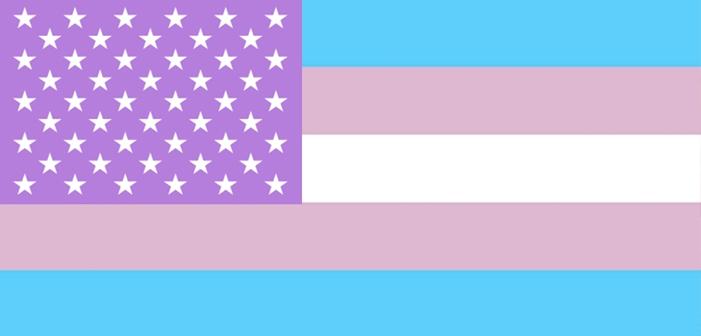5 Conclusões da Maior Pesquisa Já Realizada com Americanos Trans Que Você Precisa Saber