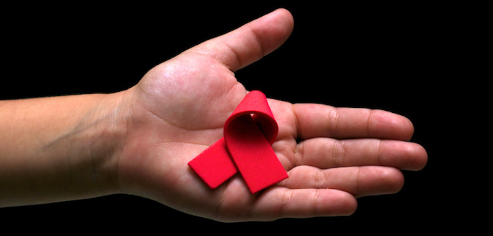 World AIDS Day: A Look at Its Origin and Its Future Under Trump