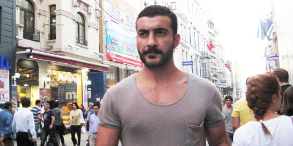 A Look at the Extortion Scheme Targeting Gay Travelers in Turkey