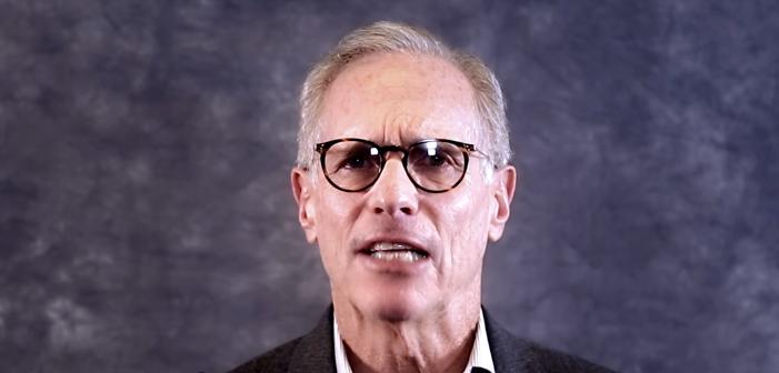 Comcast Will Let This Pro-LGBTQ, Anti-Mormon Ad Run in Utah (Video)