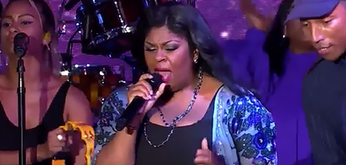 Black LGBTQ Ministers Speak Out About Kim Burrell's Homophobia