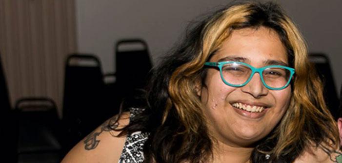 Nina Chaubal, Co-founder of Trans Lifeline, Arrested by Immigration Enforcement