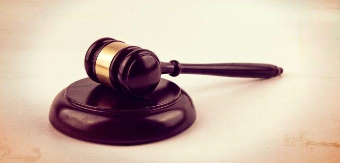 Happy New Year! Texas Judge Blocks Trans Healthcare Rights