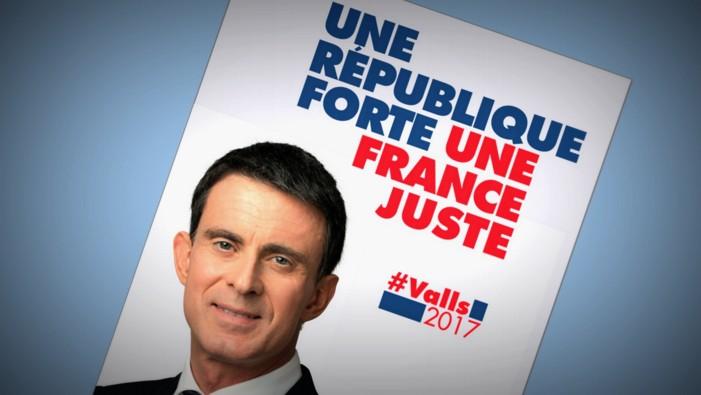 Fact checking: Manuel Valls veut ouvrir le débat sur la PMA… après l'avoir enterré