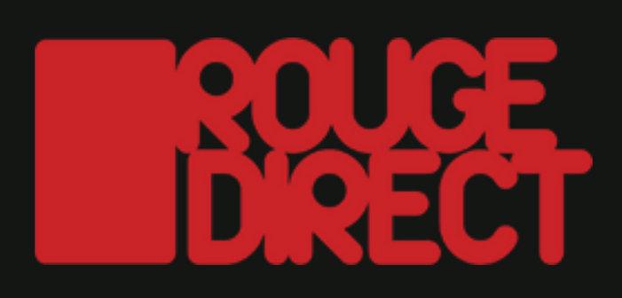 Rouge Direct, un collectif lanceur d'alerte pour dénoncer l'homophobie dans le sport