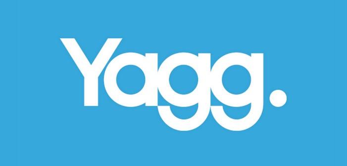 Le site d'informations LGBT Yagg prend un nouveau départ