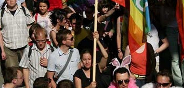 L'Estonie fait un pas de plus vers l'ouverture du mariage aux couples de même sexe
