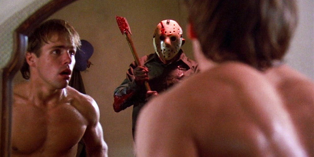 'Friday the 13th' Is Much Gayer Than You Think It Is