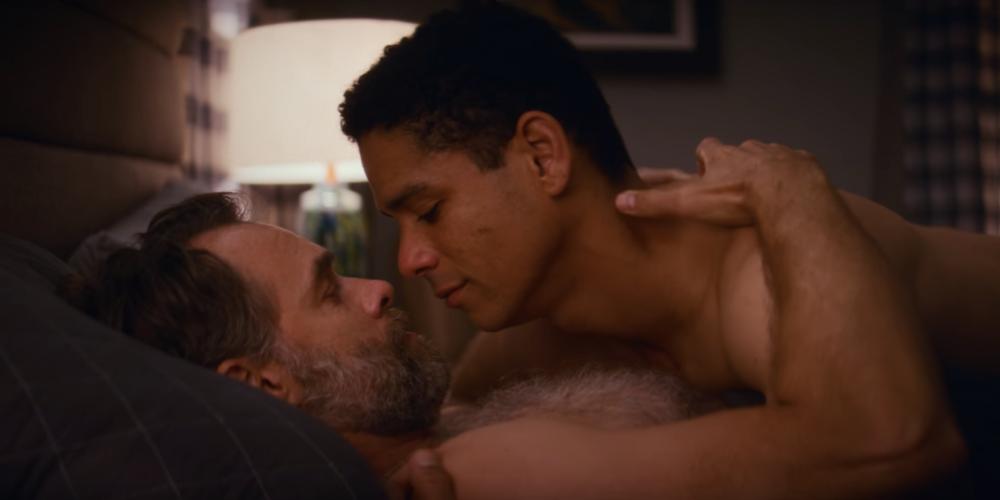 Cinco parejas ficticias del mismo sexo geniales para comparar tu vida amorosa