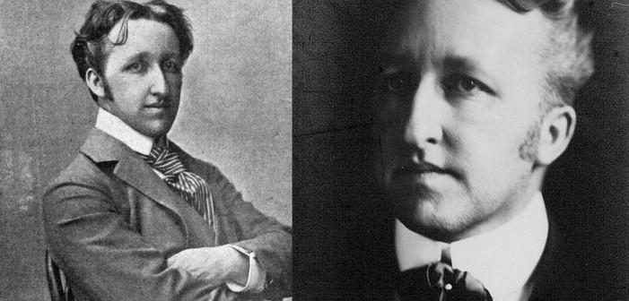 Qui était vraiment Siegfried, le fils homo de Richard Wagner?