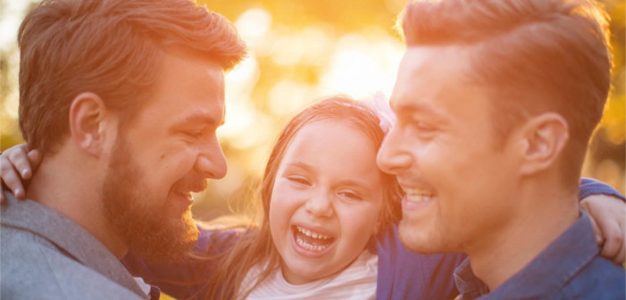 Same-Sex Adoption Is Now (Finally) Legal in South Australia