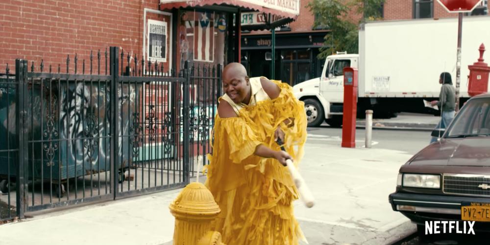 Unbreakable Kimmy Schmidt Season 3 Trailer: Tituss Goes Queen Bey (Video)