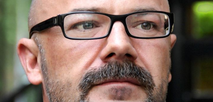 Gay Conservative Andrew Sullivan Thinks Donald Trump Is 'Deranged, Delusional'