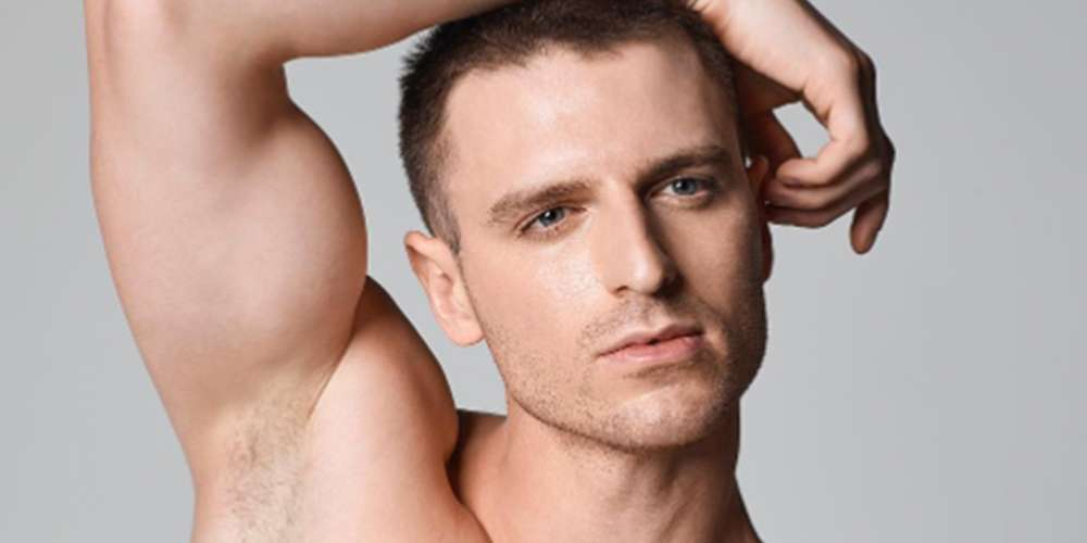 Milk from 'RuPaul's Drag Race' is Super Sexy Out of Drag (Photos)