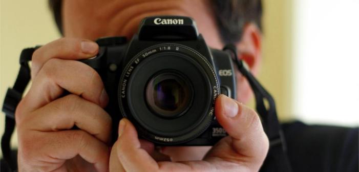 Couple Says Homophobic Photographer Refused to Shoot Their Wedding