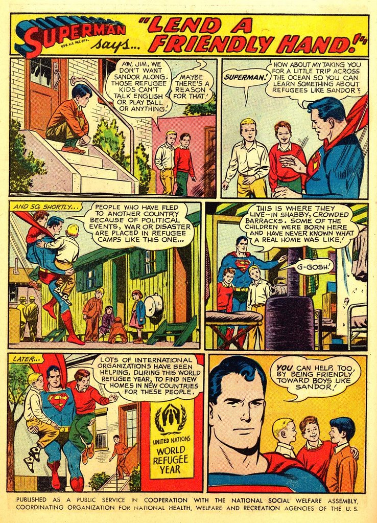 superman_refugees
