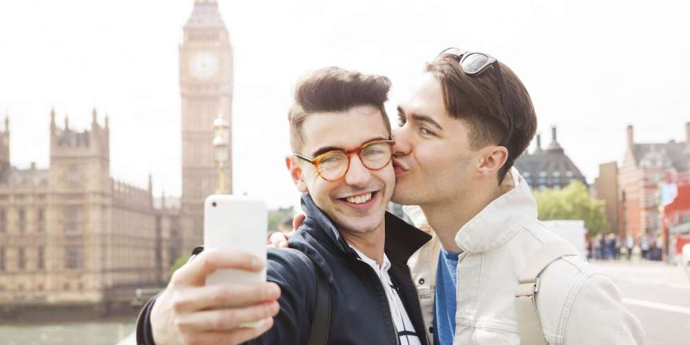 30 International Gay Cities the LGBT Community Will Flock to in 2017