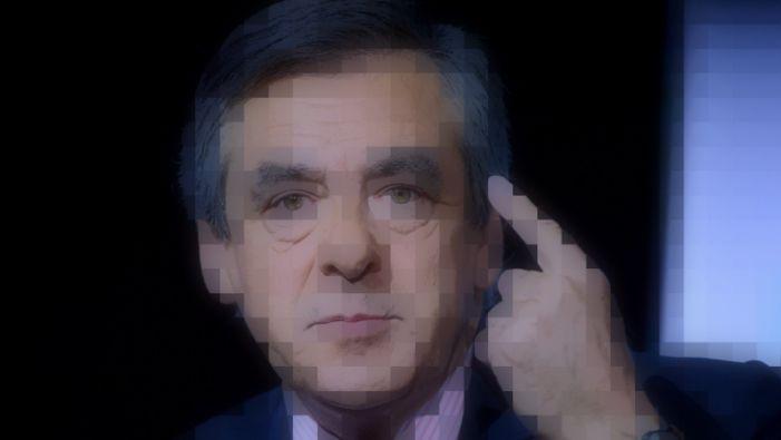 L'homophobie de François Fillon n'a jamais été fictive, elle