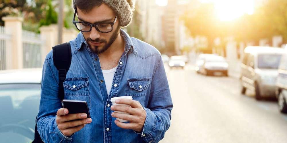 'Las Redes Sociales de Mi Ex-Novio No Muestran Rastro Alguno de Nuestra Relación' ¿Cómo Puedo Sobrellevarlo?