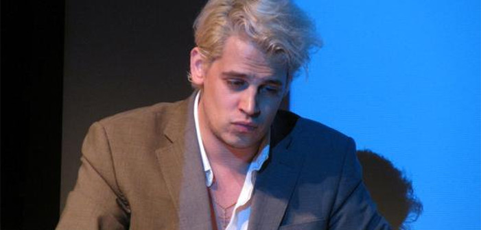 'After Careful Consideration,' Simon & Schuster Just Dropped Milo Yiannopoulos's Book Deal