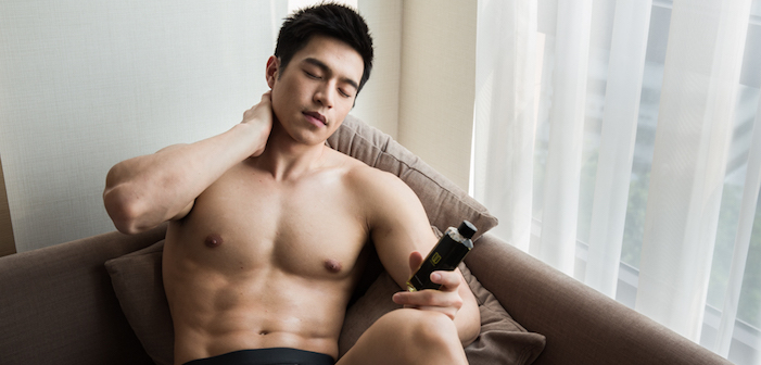 5 Unicorn Skincare Products Designed to Keep Gay Men Looking Their Best