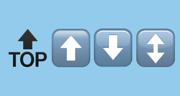 sexy emojis 3