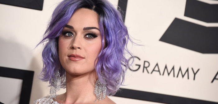Celebrities, Politicians—Even YouTube!—Have Come Out Against Trump's Trans Hate