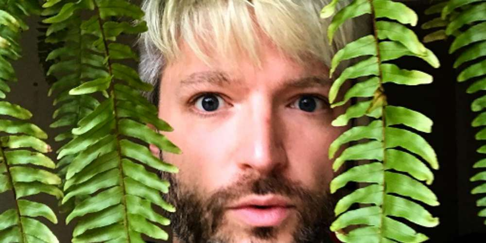 Lucian Piane Apologizes to RuPaul, But All Is Not Well