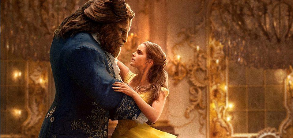 Batalla de Howard Ashman Contra el Sida como Inspiración para 'La Bella y la Bestia' de Disney