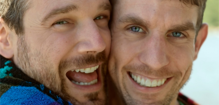 Same-Sex Marriage and Adoption Are Now Legal in Finland