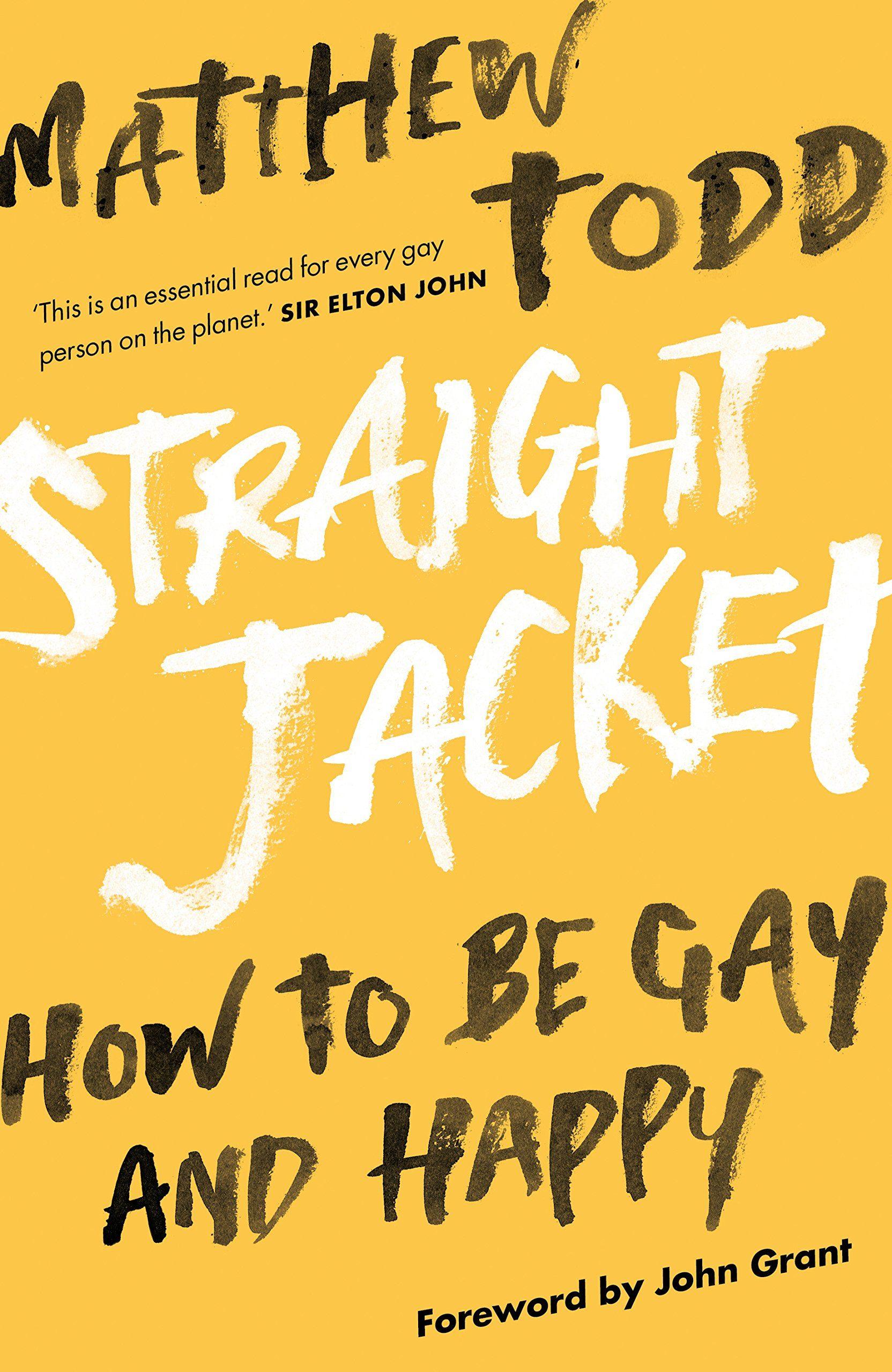 gay books 1 british authors