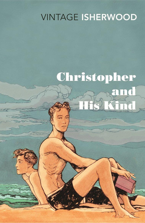 gay books 6 british authors