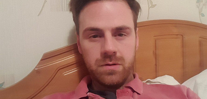 'I Loved Sleeping with a Woman!' Says 'Gay' Man Who Forgot Bisexuality Exists