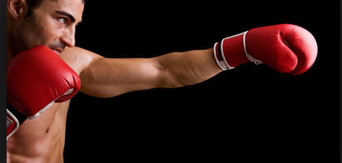 Un cours de boxe LGBT créé en Ecosse pour briser les perceptions négatives sur ce sport