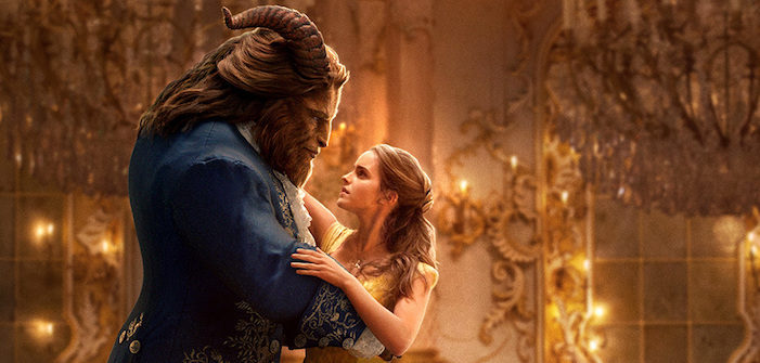 One Movie Theater is Canceling 'Beauty and the Beast' Due to Its Gay Character