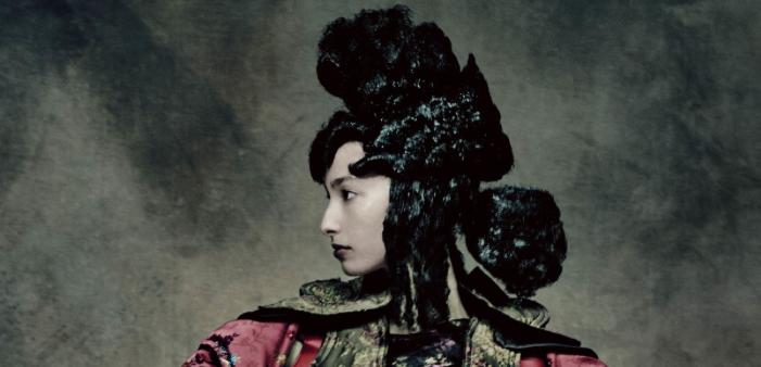 Preview the Met's Upcoming Exhibit Dedicated to Comme des Garçons