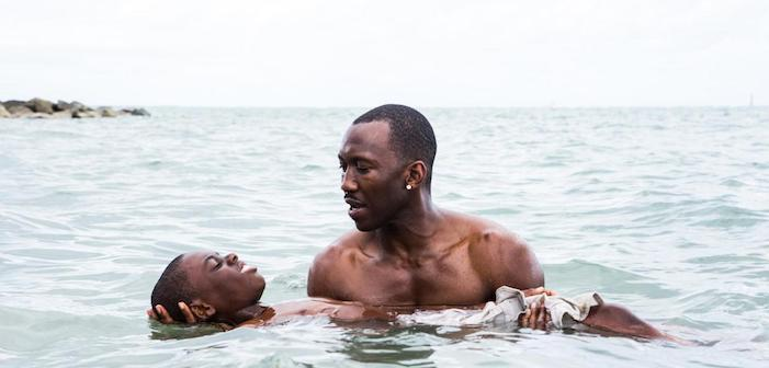 'Moonlight,' the Best Picture of 2017, Might Not Make It to Singapore