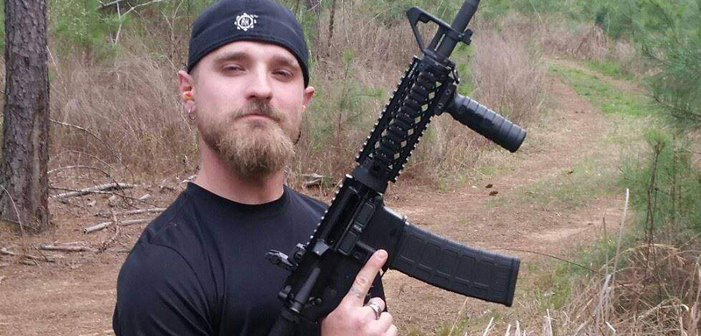 Gun-Toting Pizzagate Conspiracy Theorist Asks for Extension on Plea Deal